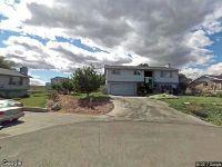 Home for sale: Maclaren, Yakima, WA 98908