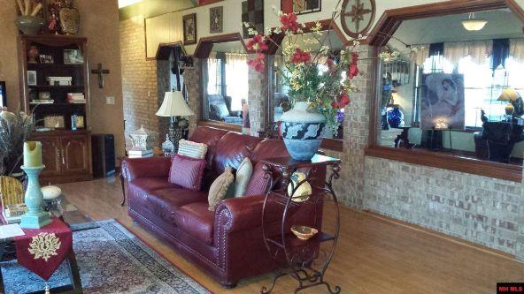 359 Woodridge Dr., Mountain Home, AR 72653 Photo 3