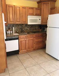 Home for sale: 1500 Demere, Saint Simons, GA 31522
