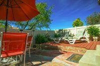 Home for sale: 1282 Alessandro Dr., Newbury Park, CA 91320