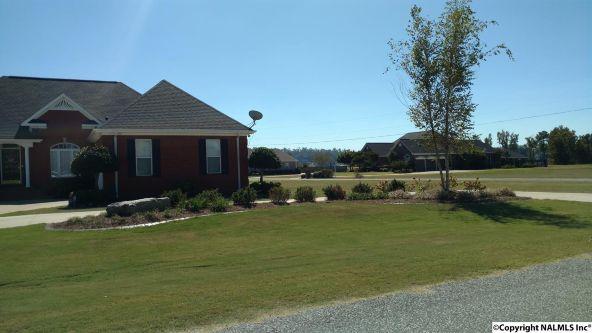4465 Skyview Dr., Southside, AL 35907 Photo 43
