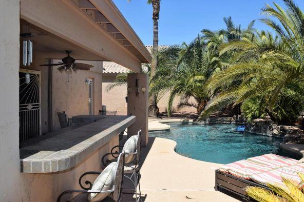 15429 S. 28th St., Phoenix, AZ 85048 Photo 20