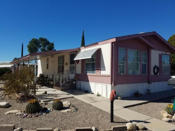 222 W. Shenandoah, Tucson, AZ 85737 Photo 1