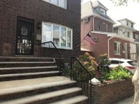 Home for sale: 952 78th St., Brooklyn, NY 11228