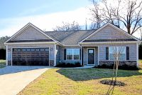 Home for sale: 254 Gala Ln., Inman, SC 29349