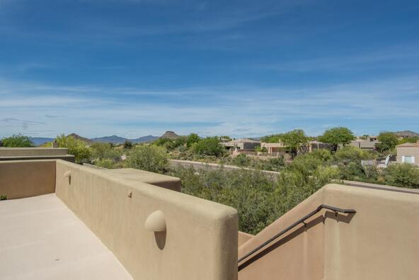 10954 E. Southwind Ln., Scottsdale, AZ 85262 Photo 22