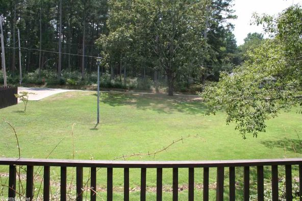 109 Indian Hills, Hot Springs, AR 71913 Photo 27