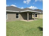 Home for sale: 1365 N. Platte Ct., Poinciana, FL 34759