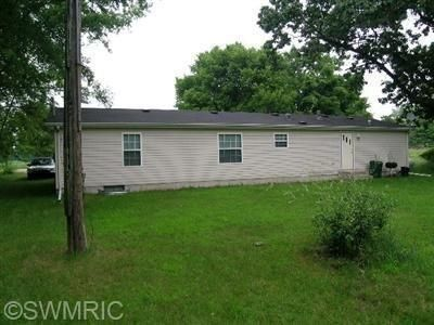 12673 Riverside Dr., White Pigeon, MI 49099 Photo 3