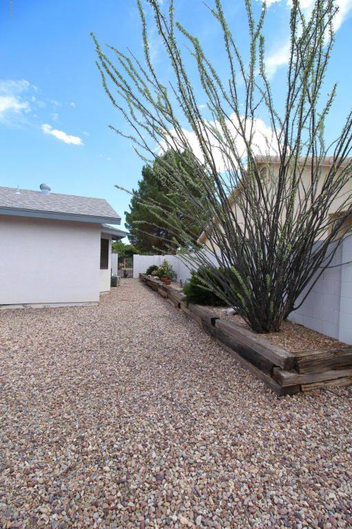 3539 E. Trevino Dr., Sierra Vista, AZ 85650 Photo 25