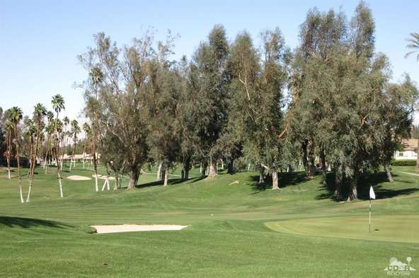 128 Gran Via, Palm Desert, CA 92260 Photo 30