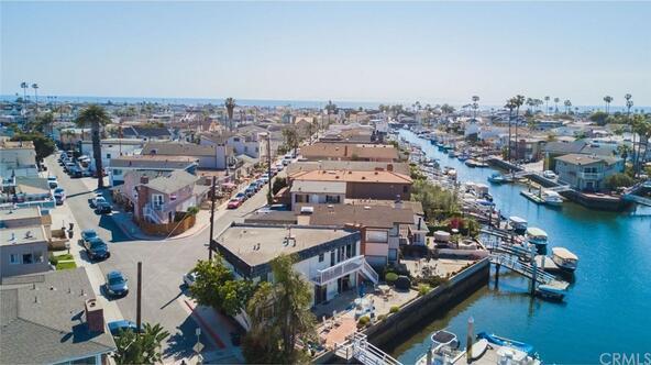 623 36th St., Newport Beach, CA 92663 Photo 6