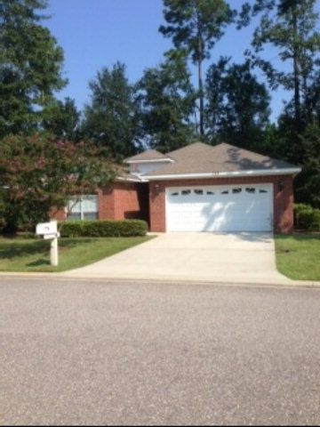 113 Mark Twain Loop, Foley, AL 36535 Photo 9