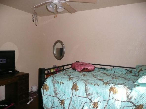 1356 N. Chuck Devine Rd., Camp Verde, AZ 86322 Photo 25