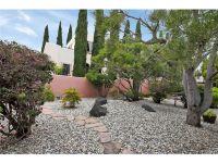 Home for sale: Dawson Avenue, Signal Hill, CA 90755