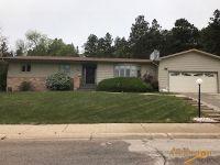 Home for sale: 1523 Morningside Dr., Rapid City, SD 57701