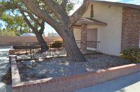 Home for sale: 16333 Koch St., Mojave, CA 93501