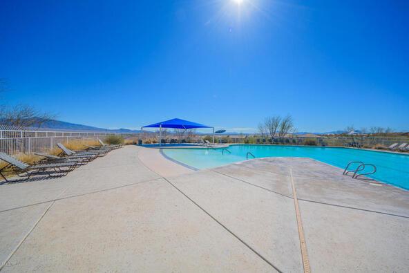 10741 E. Salsabila, Tucson, AZ 85747 Photo 44
