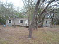 Home for sale: 13223 Lake Karl Dr., Hudson, FL 34669
