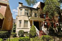 Home for sale: 4420 North Dover St., Chicago, IL 60640