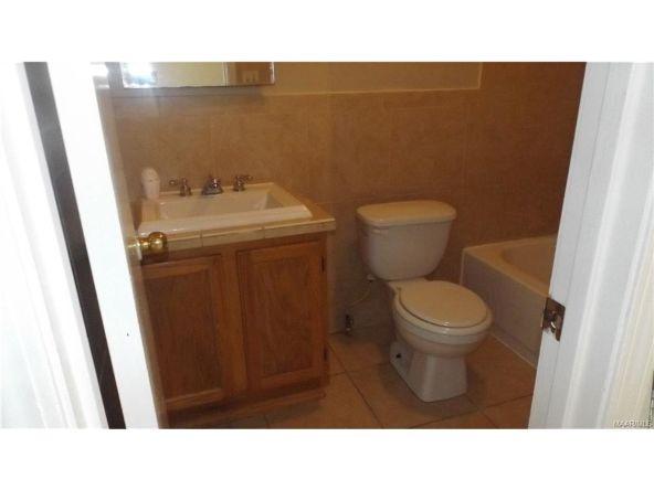2503 Palmetto St., Montgomery, AL 36107 Photo 26