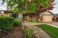 Home for sale: 4628 Jefferson Ct., Pleasanton, CA 94588