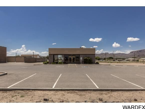 3975 N. Bank St., Kingman, AZ 86409 Photo 6