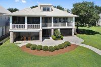 Home for sale: 125 Mabel Dr., Madisonville, LA 70447