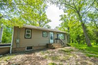 Home for sale: 11217 Burr St., Crown Point, IN 46307