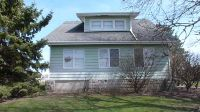 Home for sale: Beecher, IL 60401