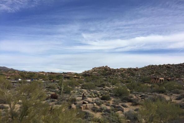 28004 N. 103rd Pl. #161, Scottsdale, AZ 85262 Photo 13