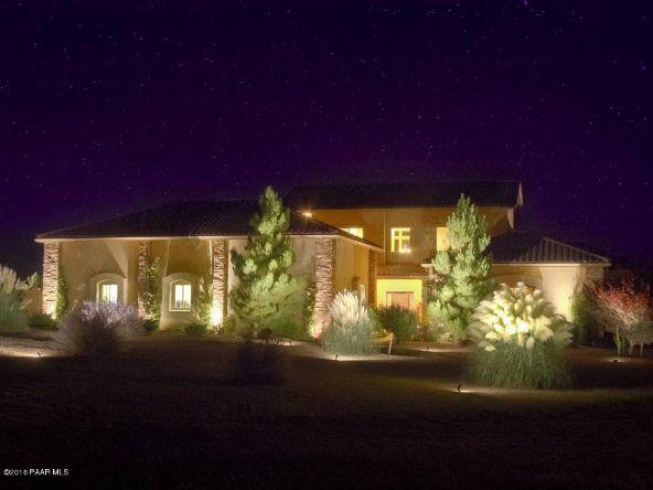 4140 W. Chuckwalla Rd., Prescott, AZ 86305 Photo 5