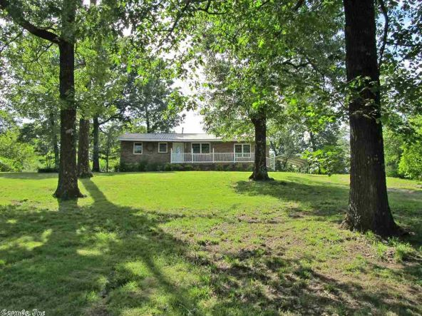 429 River Rd., Hardy, AR 72542 Photo 4