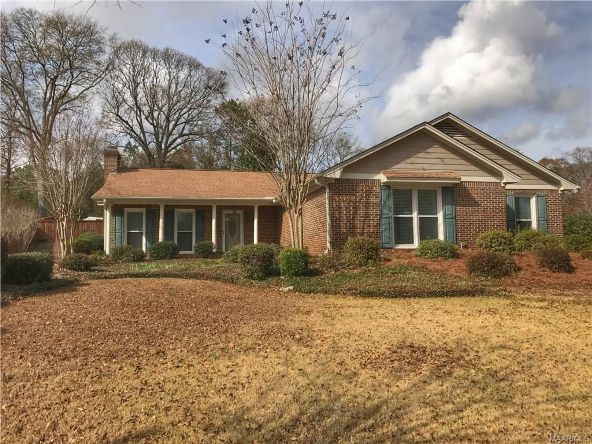 212 Foxdale Rd., Montgomery, AL 36109 Photo 14