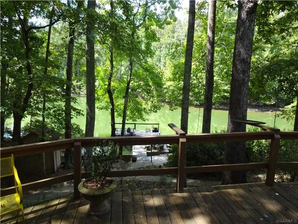 633 Lost Creek Trail, Alexander City, AL 35010 Photo 22