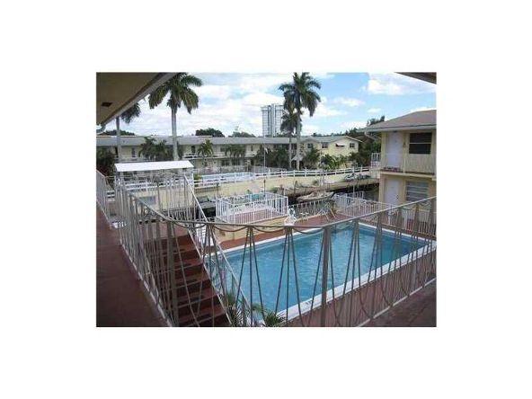 1765 Venice Ln. # 3e, North Miami, FL 33181 Photo 7