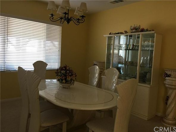 39338 Desert Lilly Ct., Palmdale, CA 93551 Photo 7