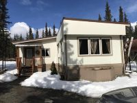 Home for sale: 39756 Valley View Rd., Sterling, AK 99672