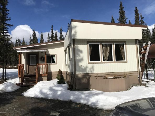 39756 Valley View Rd., Sterling, AK 99672 Photo 9