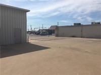 Home for sale: 1000 S. Treadaway Blvd., Abilene, TX 79602