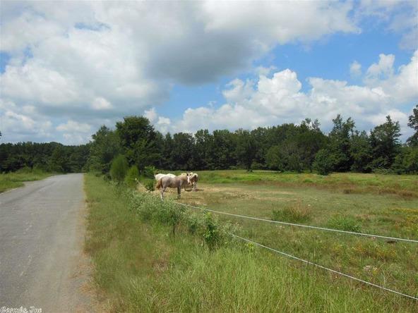 780 Saddle Brook Cir., Austin, AR 72007 Photo 9