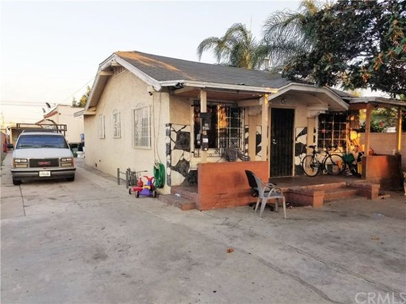 930 S. Arizona Avenue, East Los Angeles, CA 90022 Photo 2