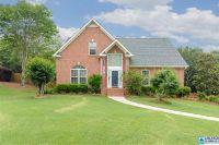 Home for sale: 1006 Oak Meadows Rd., Birmingham, AL 35242