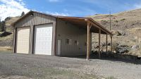 Home for sale: Tbd Pollock Rd., Riggins, ID 83547