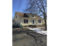 Home for sale: 57 Ruskin St., Chicopee, MA 01020