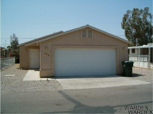 752 Morro Dr., Bullhead City, AZ 86442 Photo 1