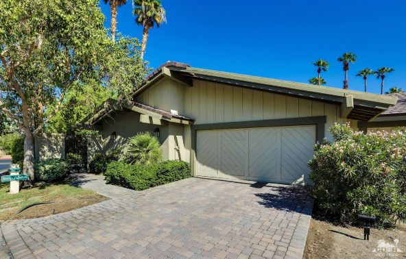 310 Running Springs Dr., Palm Desert, CA 92211 Photo 1