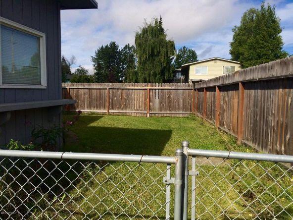 4407 Forrest Rd., Anchorage, AK 99517 Photo 14