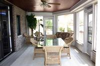 Home for sale: 6361 Werk Rd., Cincinnati, OH 45248