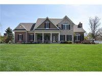 Home for sale: 205 Morningside Dr., Brownsburg, IN 46112